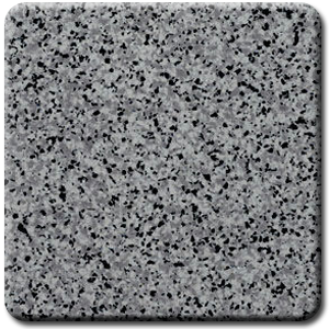 Granite 1/8 Full Spread