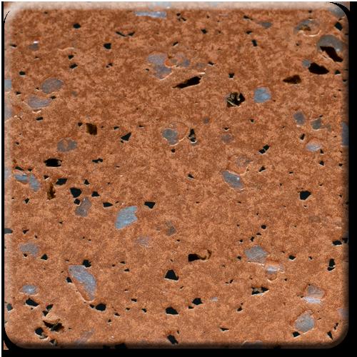 MPVA Copper