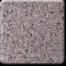 Bedstone